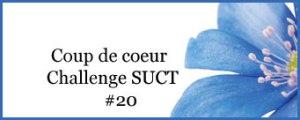 coupdecoeur20