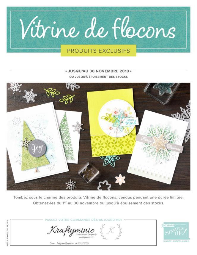 10.01.18_FLYER_VITRINE DE FLOCONS-page-001