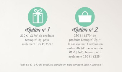 12-05-18_join_sab_preearn_fr