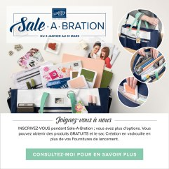 12.05.18_SHAREABLE_JOIN_SAB_PREEARN_FR