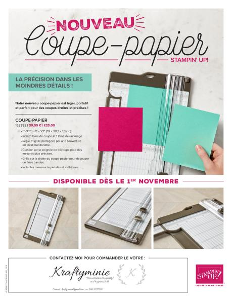 10.22.19_FLYER_PAPER_TRIMMER_FR-page-001 (1)