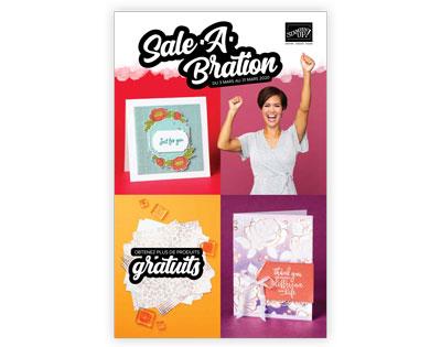 Deuxième publication Sale A Bration