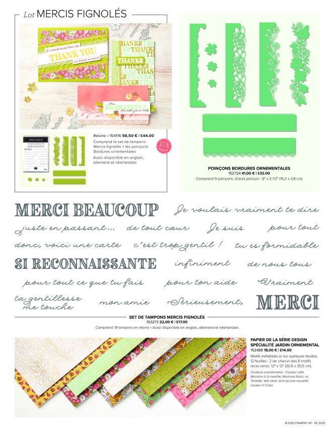03.03.20_FLYER_JARDIN_ORNEMENTAL(1)_002